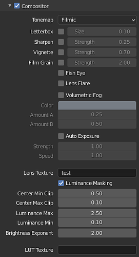 UI_compositor_after