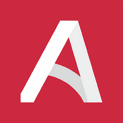 Logo_8x