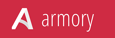 Armory 3D