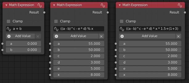 math_exp_v1_3