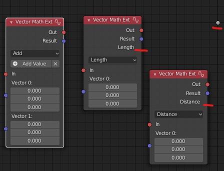 vector_blender_bug_3