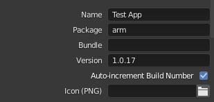 version_auto_inc