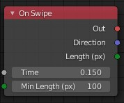 on_swipe_v2