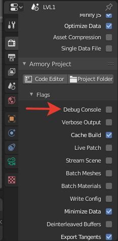 debug_console