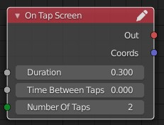 on_tab_screen_v2