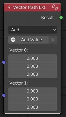 vector_out_shader