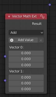 vector_blender_bug