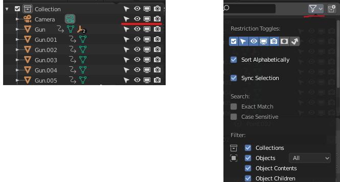 tools_settings