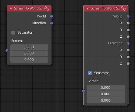 screen_to_world