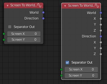 screen_to_world_v2