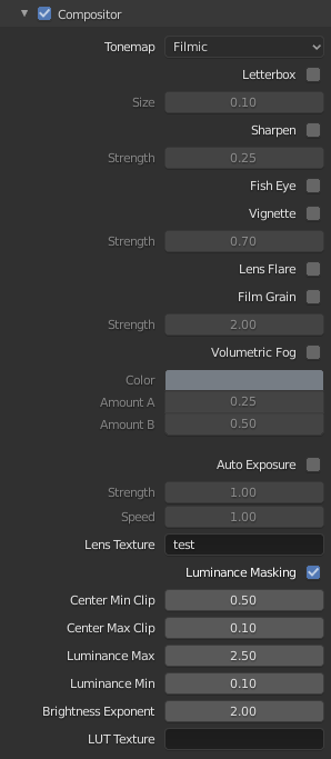 UI_compositor_before