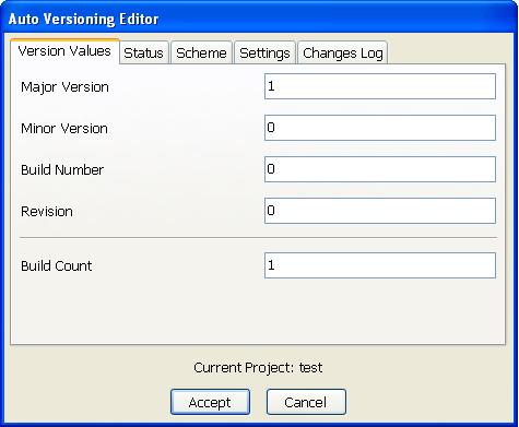 autoversion_editor