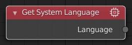 get_system_language